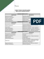 matriz_prerequisitos_TE(TécnicoemEdificação)