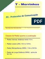 1-ArquiteturaOsiTcpIp