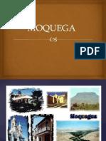DIAPOSITIVAS DE MOQUEGUA