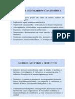 METODOS_Y_TECNICAS