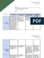SOC315 r4 Multicultural Matrix and Analysis Worksheet[1]