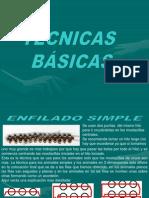 curso-de-bisuteria-12262