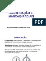 Mancais Radiais2
