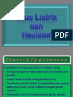 ARUS_LISTRIK1