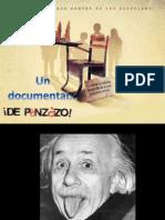 De Panzazo
