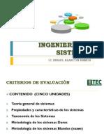 INGENIERIA_DE_SISTEMAS_UNIDAD_1[1]