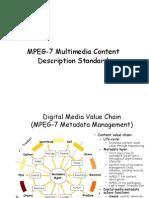 MPEG-7(9_18)
