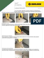 CS-06-Corte-y-atornillado-de-placas