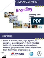 Branding 183