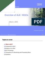 ale-idoc-edi-1195039813411322-3
