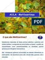 aula.metilxantinas