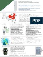 The CenSEI Report (Vol. 2, No. 03, January 23-29, 2012)