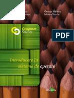 Introduce Re in Sisteme de Operare - Rughinis