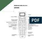 HeruFB28105Manual