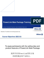 PLK Male Package (Nov2011)