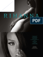 Digital Booklet - Good Girl Gone Bad