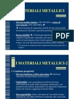 3 - I_Materiali_Metallici