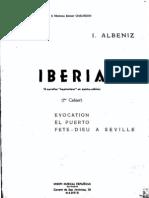 Albeniz_iberia_1