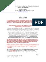 Document Sec 18 Rel 2 8