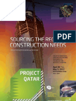 Project Qatar 2012 456
