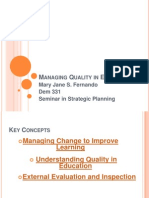 Managing Quality in Education_rev