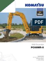 PC88MR-8_WESS006202_1012_en(b29)