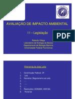 Avaliação_de_Impacto_Ambiental_-_2_-_Legislação