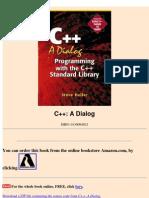 C__-A.Dialog