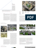 Piccadilly Gardens JoLA Article