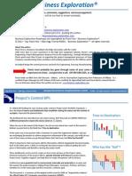 KPI key performance indicator for project manufacturing management