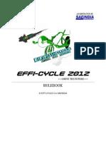 Rulebook Efficycle12