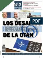 Jurisdicción universal_solución o problema_BAZAN_Revista Atenea_pp.88-91