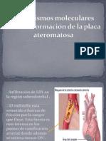 Bioquimik d La Ate Roe Sclerosis