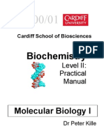 molbiol1