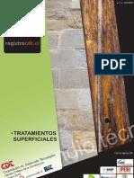 Compendio Técnico de Materiales - 03 - Tratamientos superficiales (02-2010) CDT