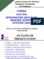 06_idss Pre for Idsd in Tt (1)