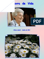 PVBS062011