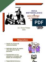 guia-de-investigacin-2006-moquegua-1214530009650628-9