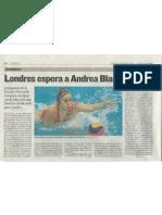 Andrea_Heraldo