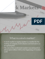 stockmarketsprez-101227044552-phpapp01