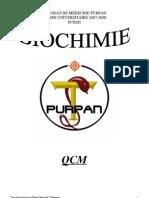 poly_biochimie_purpan_2007-2008