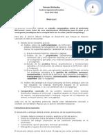 [SSDD-2011-12]Práctica I