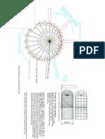 diseño-levas-probl-6-1-pag255 Model (1)