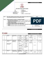 SAP S1Mnj Pengantar Akuntansi II