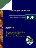 Gestion_Procesos (1)