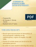 2D_NMRlatest