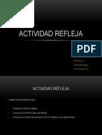 ACTIVIDAD REFLEJA (2)