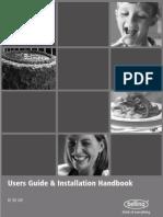 User Manual BI 90 MF