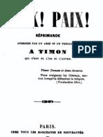 Paix__Paix_