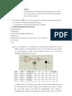 Relatório - Eletrônica Digital 01 (1)
